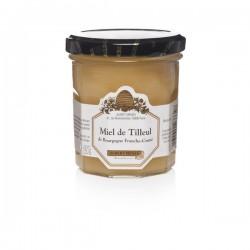 Miel de Tilleul de France 250g