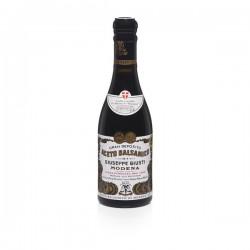 Vinaigre Balsamique de Modène Giusti 250 ml