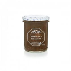 BIO Pasta Extra Fine avec du blé sicilien 250g