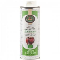 Balsamico azijn 250ml