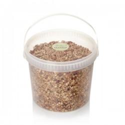 Granola bulk Puur Natuur 4kg