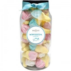 Ice Cream Mallows 190G