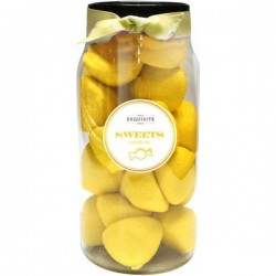 Lemons Mallows 190G
