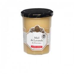 Miel de Lavande de Provence IGP 500 g