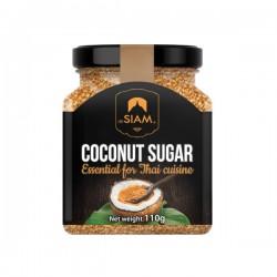 Kokosnoot suiker 120g