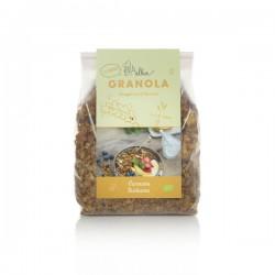 Granola bulk Kurkuma 1kg