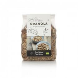 Granola bulk Puur Natuur 1kg