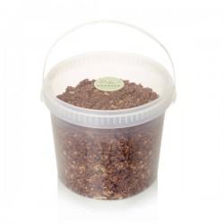 Granola bulk Chocolade 4kg