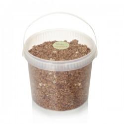 Granola bulk Gember 5kg