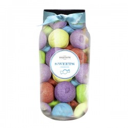 Confetti Mallows 190G