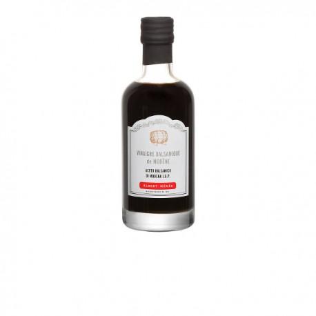 Vinaigre Balsamique 250ml