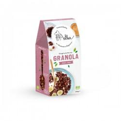Granola Mokka BIO 200g