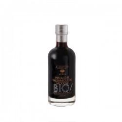 Vinaigre balsamique de Modène BIO 250ml