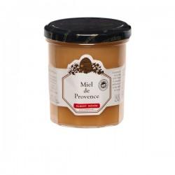 Honing van Provence B.G.A. 250g