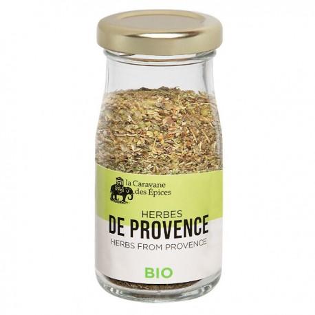 Herbes De Provence BIO 15g