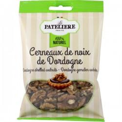 Arlequins Notenpitten (uit Dordogne) 50g