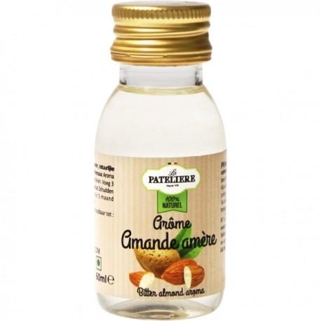 Gedroogde tomatencrème 100g