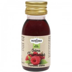 Moutarde au Piment d'Espelette 100g