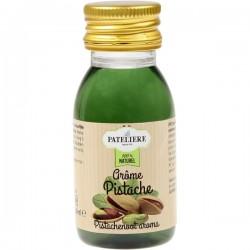 Natuurlijk pistache aroma 60 ml