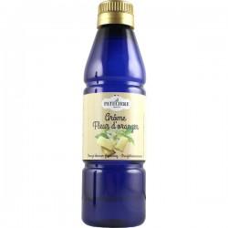 Oranjebloesem aroma 250 ml