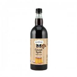 Caramel liquide 1000g