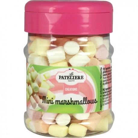 Mini marshmallows 45g
