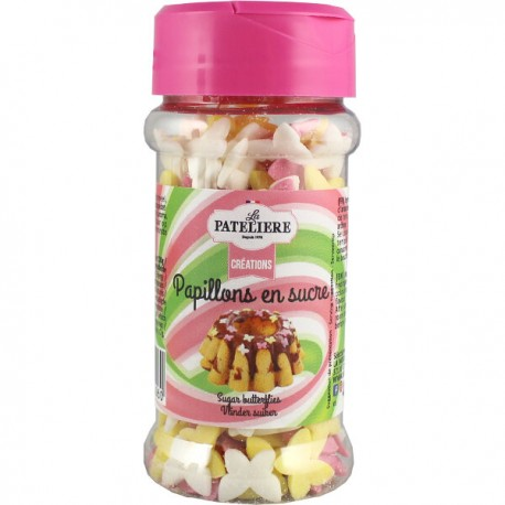 Raspberry Mallows 190G