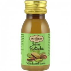 Natuurlijk pistache aroma BIO 60g
