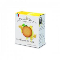 Fondants Citron 60g