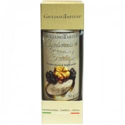 Strooibare truffel en pecorino poeder 30g