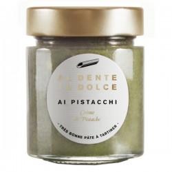Crème de pistache 150g
