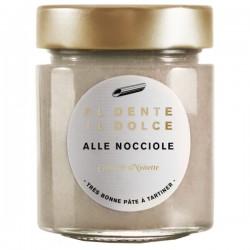 Crème de noisettes 150g