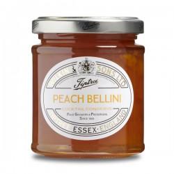 Confiture Peach Bellini Cocktail 227g