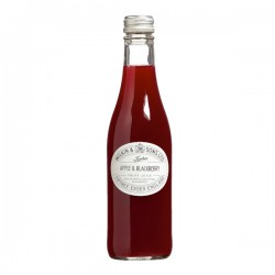 Appel- en bramensap 250ml