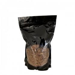 Premium Granola Speculoos 1kg