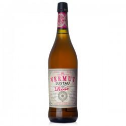 Vermut Rosé 75cl