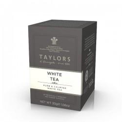 White Tea thee 20s