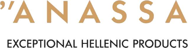 logo_Anassa